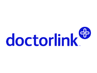 Clinical System: Doctorlink